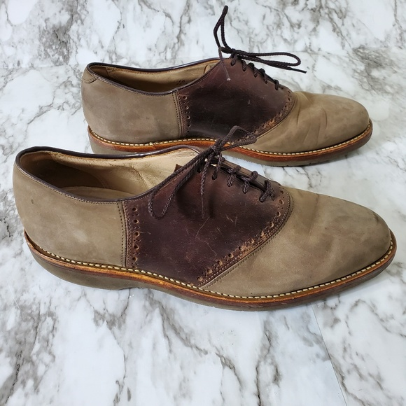 Johnston & Murphy Mens Dress Shoes Loafers Oxfords
